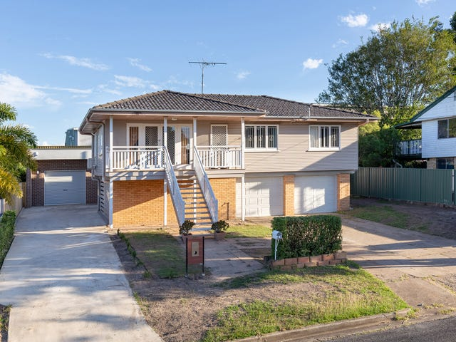 42 Grout Street, MacGregor, Qld 4109