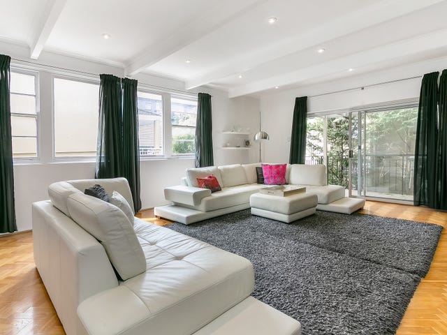 733 Old South Head Road, Vaucluse, NSW 2030