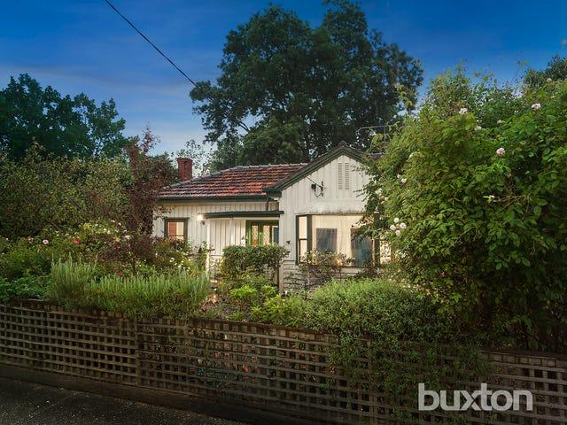 36 Ashted Road, Box Hill, Vic 3128