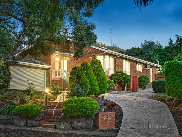 36 Matisse Drive, Templestowe, Vic 3106
