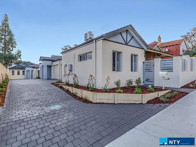 3/5 Travancore Avenue, Maylands, WA 6051