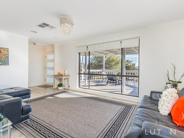 23 Louis Loder Street, Theodore, ACT 2905