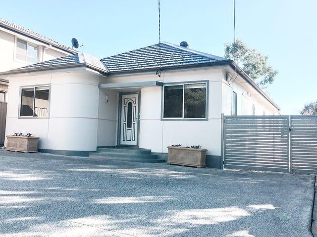76 Watson Road, Padstow, NSW 2211
