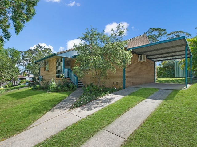 25 O'CONNOR CRESCENT, Mansfield, Qld 4122