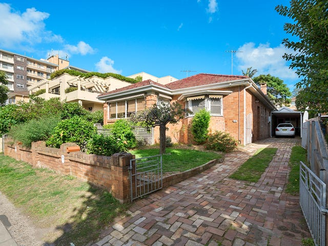 45 Oaks Avenue, Dee Why, NSW 2099