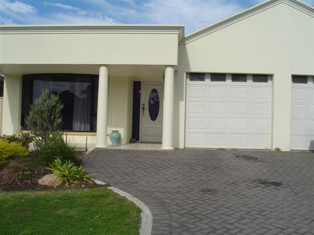 12-14B Lakeview Drive, Port Lincoln, SA 5606