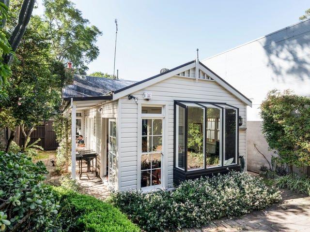 30 Harold Street, Newtown, NSW 2042