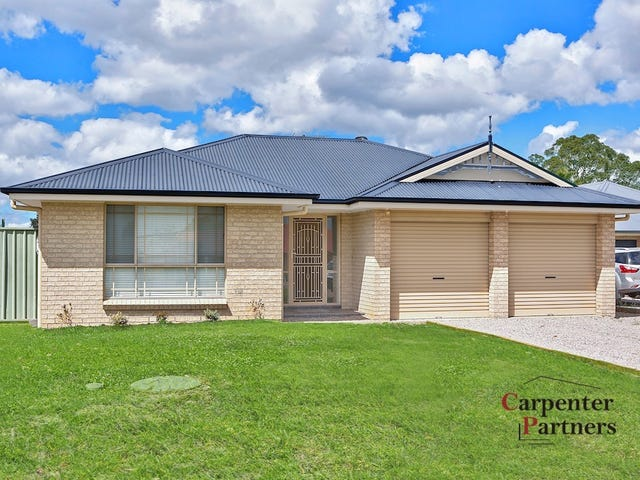 21 Avon Dam Road, Bargo, NSW 2574