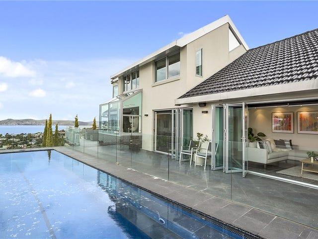 62 Lipscombe Avenue, Sandy Bay, Tas 7005