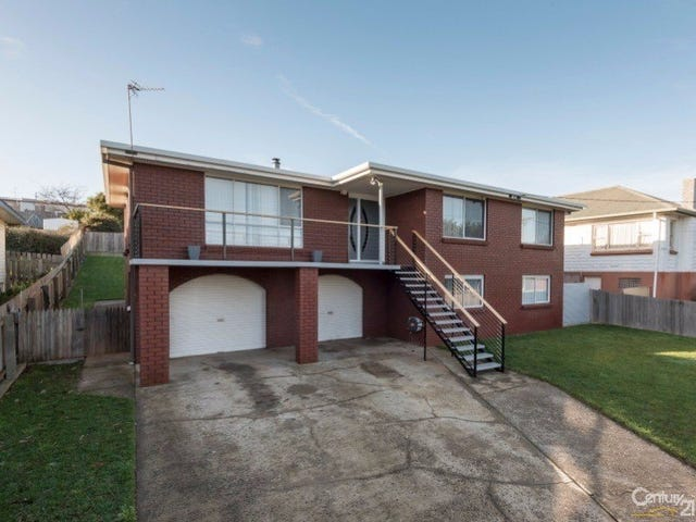 91 David Street, East Devonport, Tas 7310