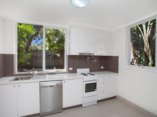 5/34 Seabeach Avenue, Mona Vale, NSW 2103
