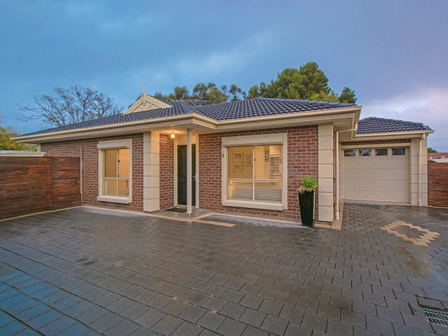 3/88 Fairview, Clearview, SA 5085