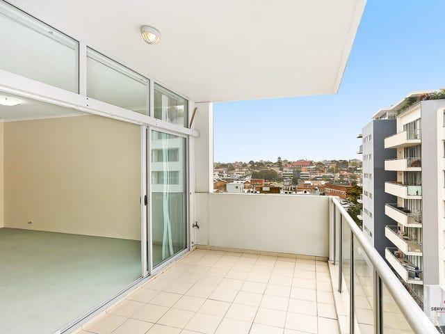 14/26-28 King Street, Rockdale, NSW 2216