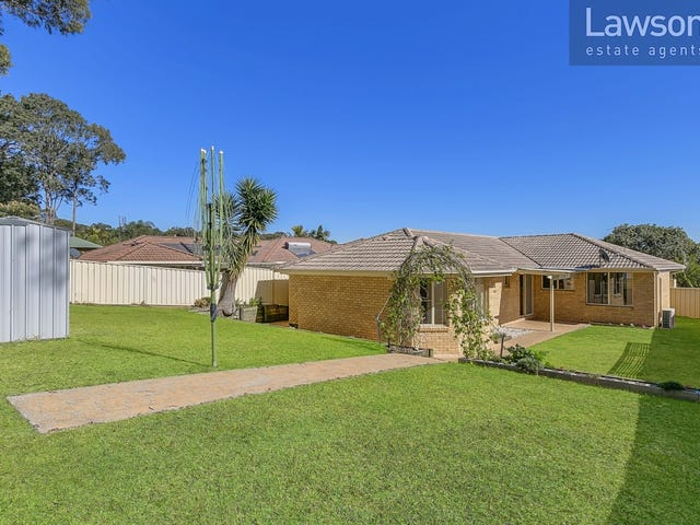 30 Thornbill Drive, Bonnells Bay, NSW 2264