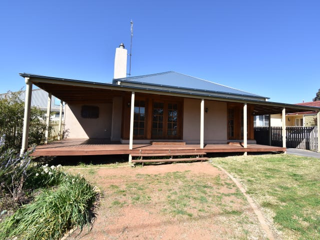 83 Chantry Street, Goulburn, NSW 2580