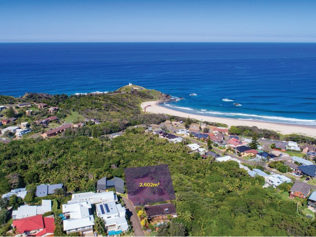 14 Phoenix Crescent, Port Macquarie, NSW 2444