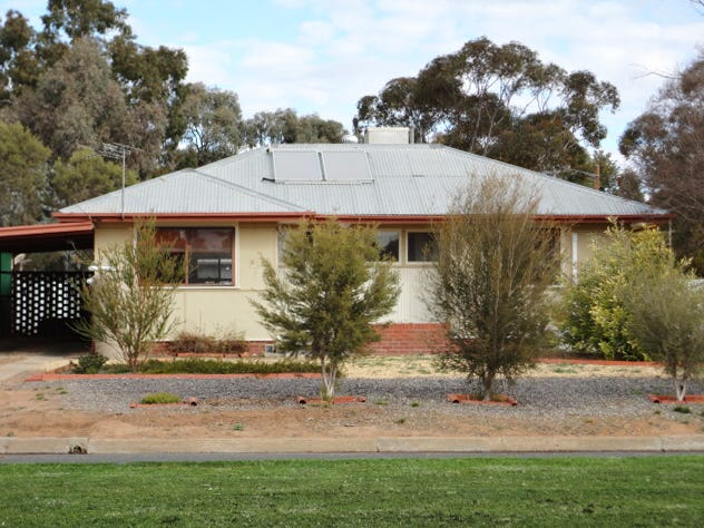 62 Murray Street, Wentworth, NSW 2648