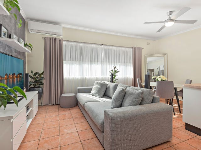 6/466-472 Liverpool Road, Strathfield South, NSW 2136
