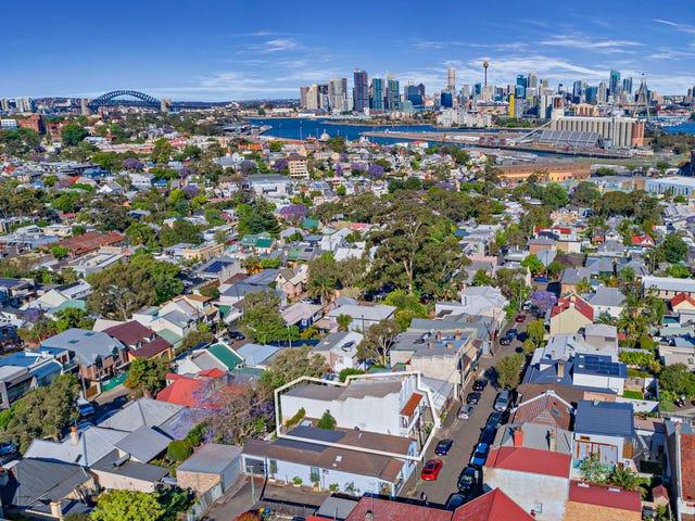 19 Napoleon Street, Rozelle, NSW 2039