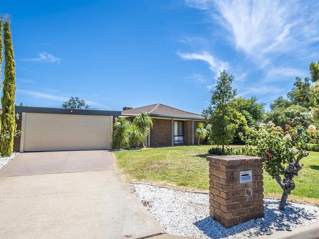 6 Homestead Court, Mildura, Vic 3500