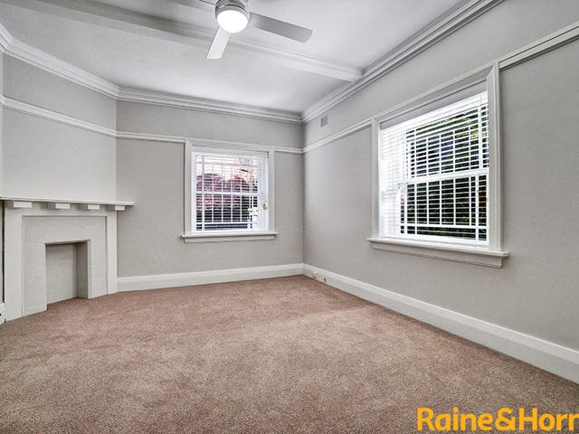 6/8A Reed Street, Cremorne, NSW 2090
