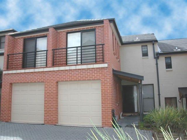 11/15-21 Webb Avenue, Hornsby, NSW 2077