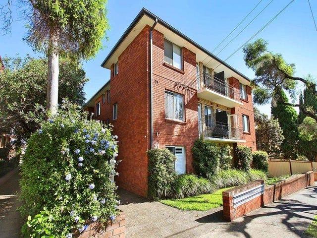 5/31 Dulwich Street, Dulwich Hill, NSW 2203
