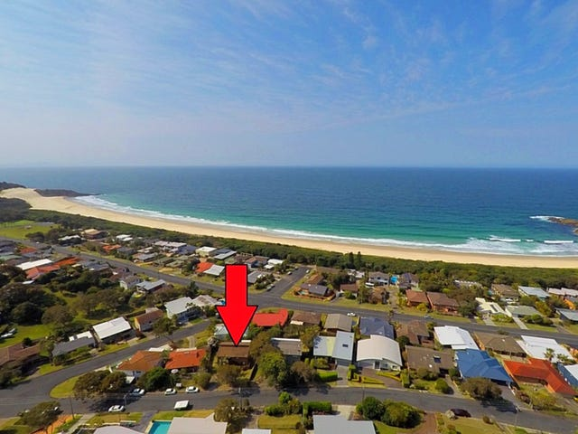 6 Palm Road, Forster, NSW 2428