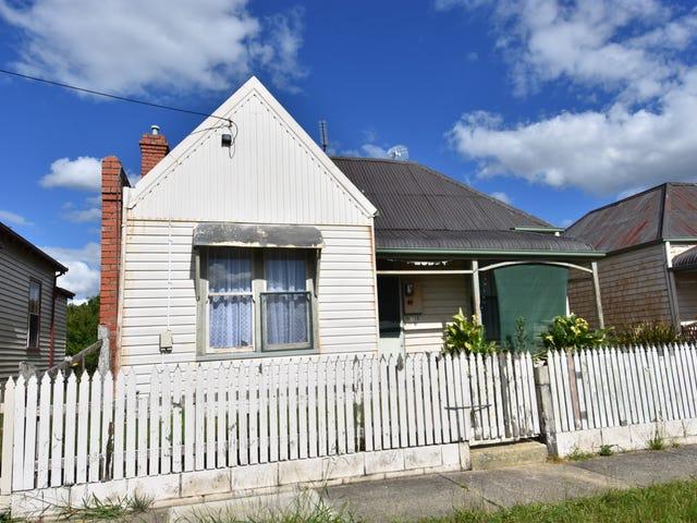 16 Crompton Street, Ballarat Central, Vic 3350
