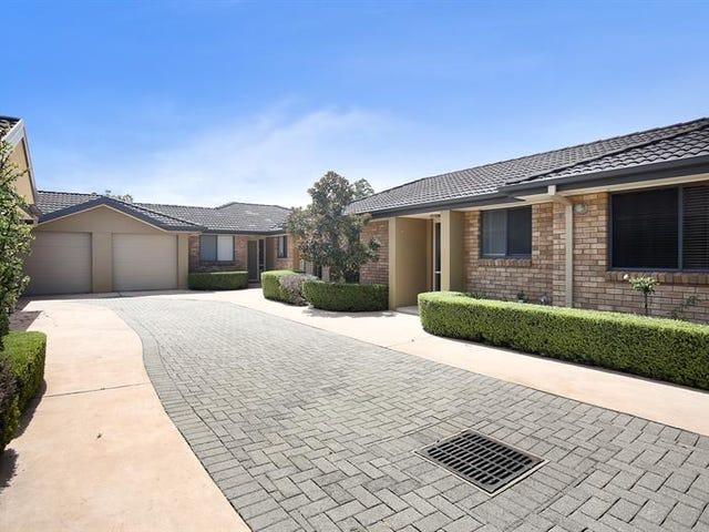 2/9-11 Greenacre Rd, South Hurstville, NSW 2221
