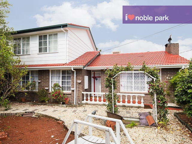 2 Sussex Street, Noble Park, Vic 3174
