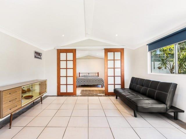 37A Tasman Street, Kurnell, NSW 2231