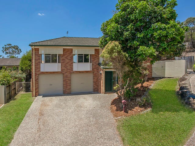 3 Acero Court, Nerang, Qld 4211