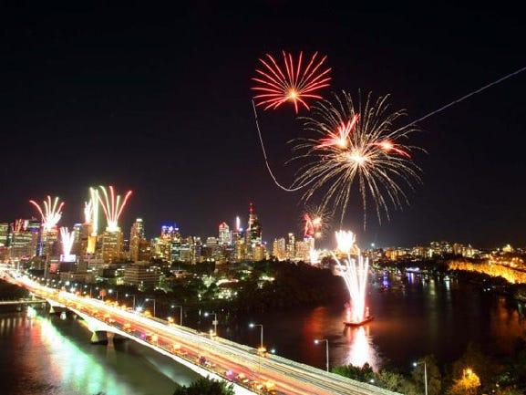 201/260 Vulture Street, South Brisbane, Qld 4101
