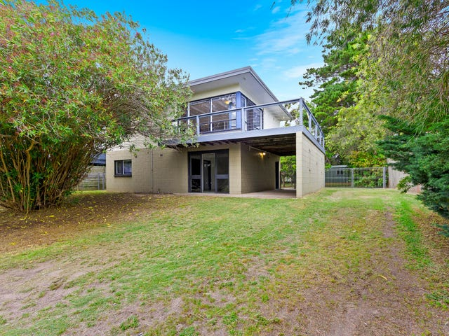 107 Coronation Drive, Broulee, NSW 2537