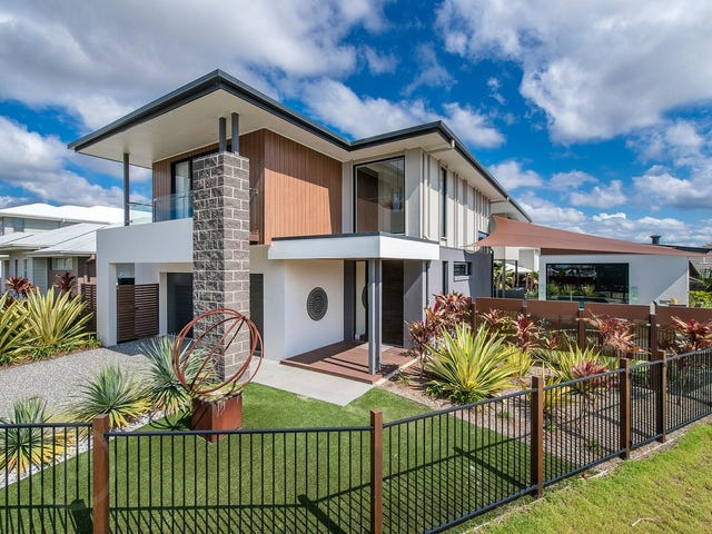 16 Francis Avenue, Rochedale, Qld 4123