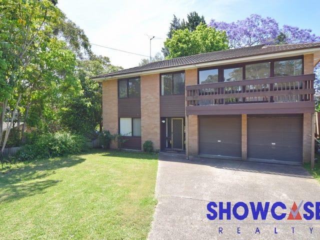 196 Carlingford Rd, Carlingford, NSW 2118