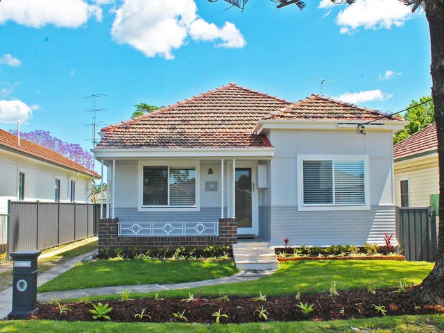 15 Myall Street, Ettalong Beach, NSW 2257