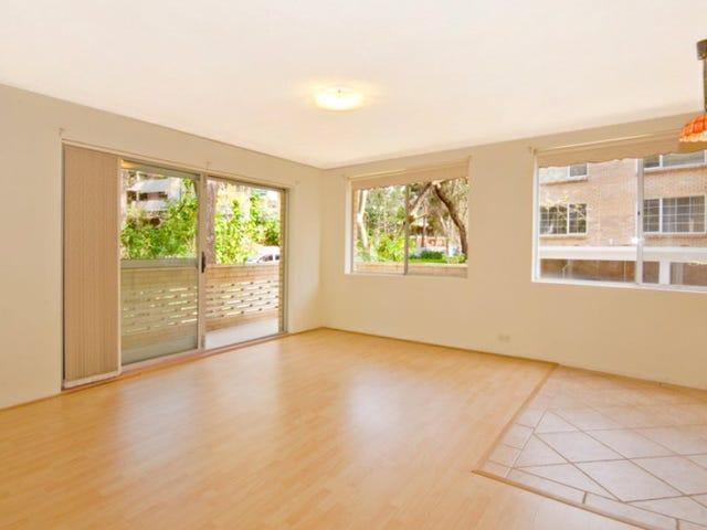 2/43 Helen Street, Lane Cove, NSW 2066