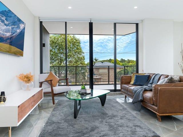 127 Pennant Street, North Parramatta, NSW 2151