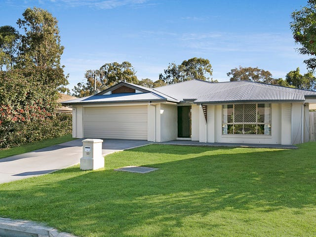 13 Sam Place, Thornlands, Qld 4164