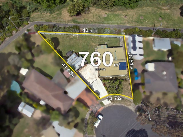 10 Danaher Avenue, Wallan, Vic 3756