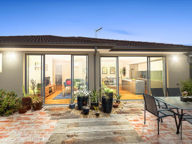 2/9 Graham Road, Carrum, Vic 3197