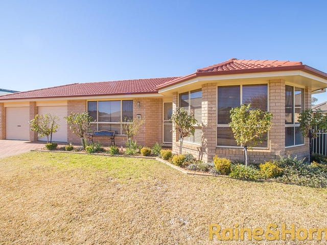 35 Doncaster Avenue, Dubbo, NSW 2830