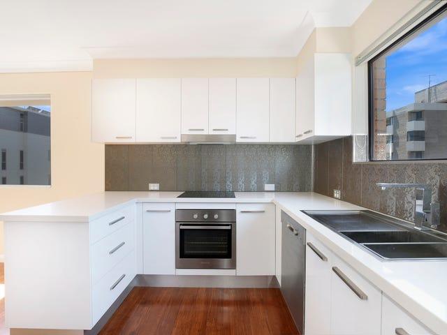 4/33 Corrimal Street, Wollongong, NSW 2500