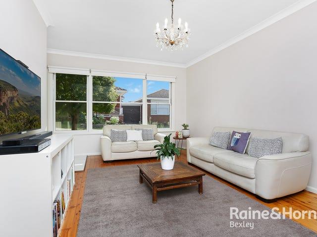 9/10 Valda Street, Bexley, NSW 2207