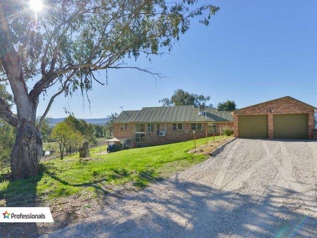 35 Woodside Chase, Kootingal, NSW 2352