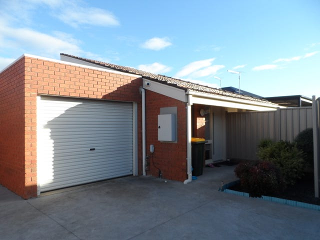 225 Main Road West, St Albans, Vic 3021
