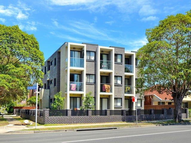 16/76 Marion Street, Bankstown, NSW 2200