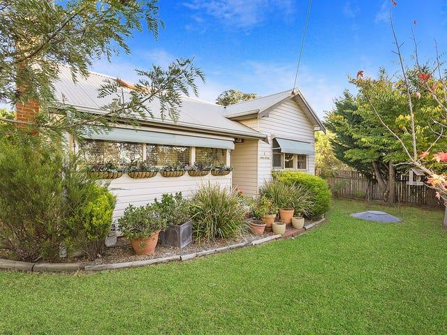 2 Goulburn Street, Marulan, NSW 2579
